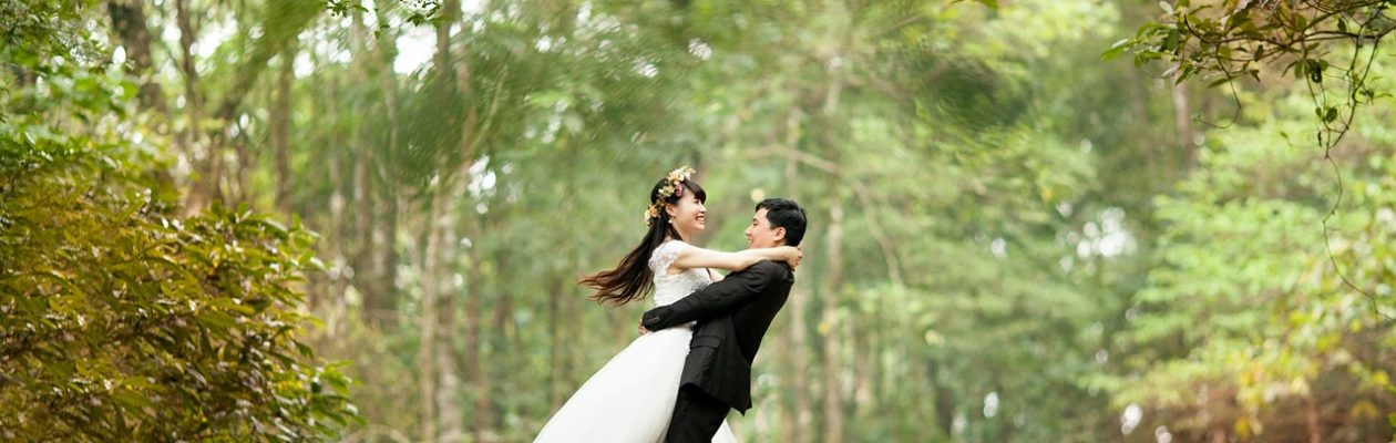 TIPS TO FINDING THE PERFECT WEDDING VENUE