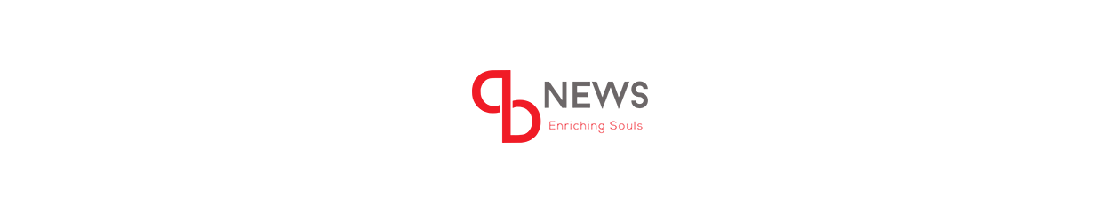 QB News